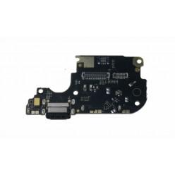 Xiaomi Mi 10 Lite 5G Flex nabíjací