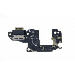 Huawei P30 (ELE-L09) Charging flex
