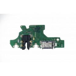 Huawei P30 Lite (MAR-LX1A) Flex nabíjací