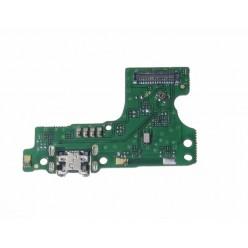Huawei Y6 2019 (MRD-LX1F) Charging flex