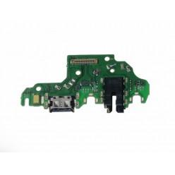 Huawei P40 Lite (JNY-L21A, JNY-L01A, JNY-L21B) Charging flex
