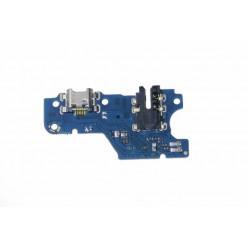 Huawei Y6p (MED-LX9, MED-LX9N) Charging flex