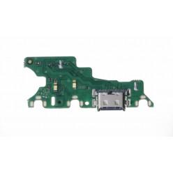 Huawei Nova 5T (YAL-L21) Charging flex