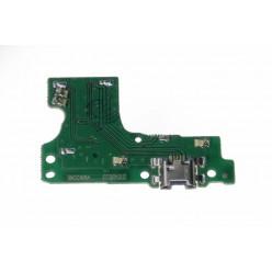 Huawei Y6s (JAT-L29) Charging flex