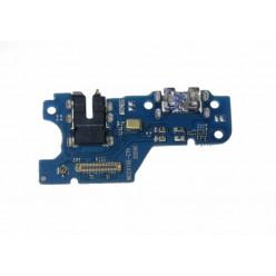 Honor 9A,Huawei Y6p (MOA-LX9N, MED-LX9) Charging flex