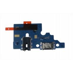 Samsung Galaxy A51 SM-A515F Charging flex