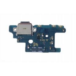 Samsung Galaxy S20+ SM-G985F Charging flex