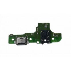 Samsung Galaxy A20s SM-A207F Charging flex