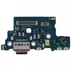 Samsung Galaxy S20 Ultra SM-G988F Charging flex