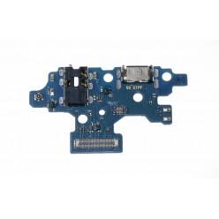 Samsung Galaxy A41 SM-A415FN Charging flex