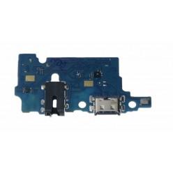 Samsung Galaxy M51 SM-M515 Flex nabíjací
