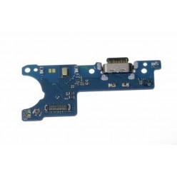 Samsung Galaxy A11 SM-A115F Charging flex