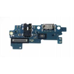 Samsung Galaxy A31 A315F Charging flex