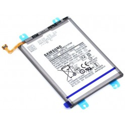 Samsung Galaxy A21s SM-A217F Batéria EB-BA217ABY - originál