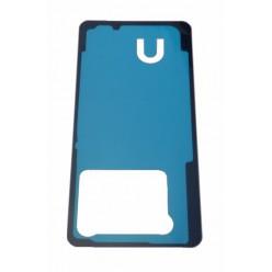 Huawei Honor 9X (STK-LX1) Lepka zadného krytu