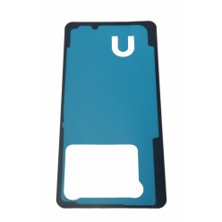 Huawei Honor 9X Pro (HLK-AL10) Back cover adhesive sticker