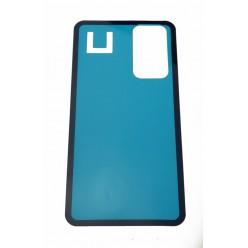 Huawei P40 (ANA-LX4, ANA-LNX9) Back cover adhesive sticker