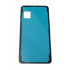 Xiaomi Redmi Note 8 Pro Back cover adhesive sticker