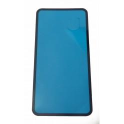 Xiaomi Mi 9 Back cover adhesive sticker