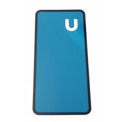 Xiaomi Mi 9T Back cover adhesive sticker