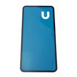 Xiaomi Mi 9 Lite Back cover adhesive sticker