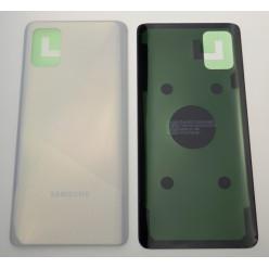 Samsung Galaxy A51 SM-A515F Battery cover white