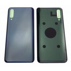 Samsung Galaxy A50 SM-A505FN Kryt zadný čierna