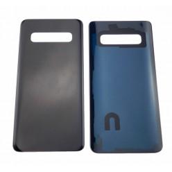 Samsung Galaxy S10 G973F Kryt zadný čierna