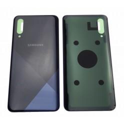 Samsung Galaxy A30s SM-A307F Battery cover black