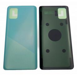Samsung Galaxy A51 SM-A515F Battery cover blue
