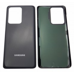 Samsung Galaxy S20 Ultra SM-G988F Battery cover gray