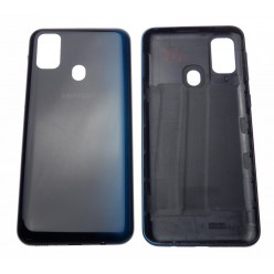 Samsung Galaxy M30s SM-M307F Battery cover black