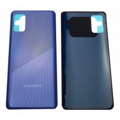 Samsung Galaxy A41 SM-A415FN Battery cover blue