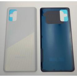 Samsung Galaxy A41 SM-A415FN Battery cover white