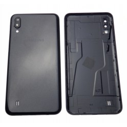 Samsung Galaxy M10 SM-M105G Battery cover black