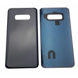 Samsung Galaxy S10e G970F Kryt zadný čierna