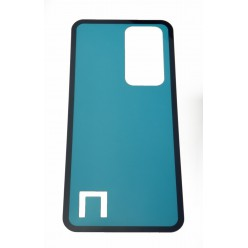 Huawei P30 Pro (VOG-L29) Back cover adhesive sticker