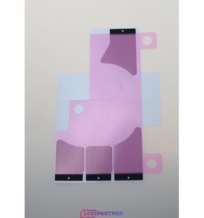 Apple iPhone X Battery adhesive sticker