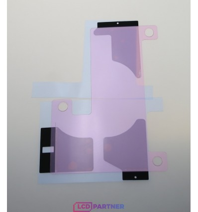 Apple iPhone 11 Pro Max Battery adhesive sticker