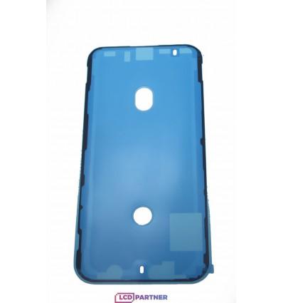 Apple iPhone Xs LCD adhesive sticker