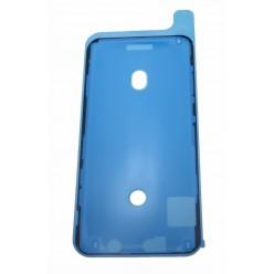 Apple iPhone 11 Pro Max LCD adhesive sticker