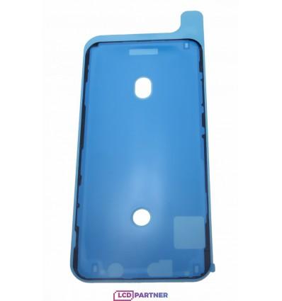 Apple iPhone 11 Pro Max Lepka LCD