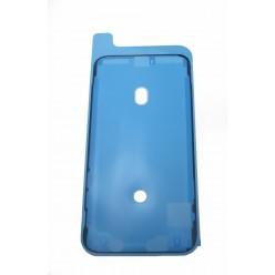 Apple iPhone X Lepka LCD