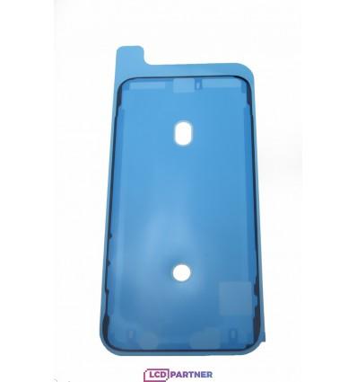 Apple iPhone X LCD adhesive sticker