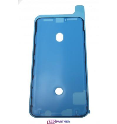 Apple iPhone Xs Max Lepka LCD