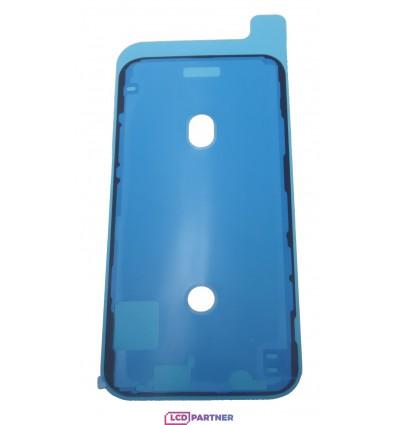 Apple iPhone 11 Pro Lepka LCD