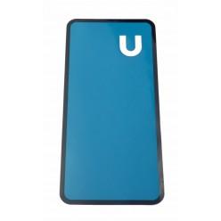Xiaomi Redmi Note 8 Back cover adhesive sticker