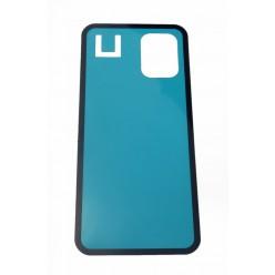 Xiaomi Mi 10 Lite 5G Back cover adhesive sticker