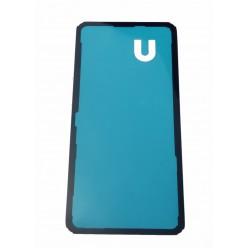Xiaomi Mi 10 5G Back cover adhesive sticker