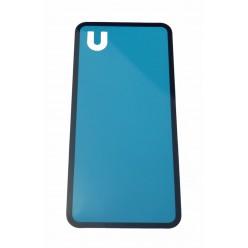 Xiaomi Mi 10T 5G Back cover adhesive sticker